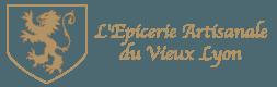 L'Epicerie Artisanale du Vieux Lyon Logo